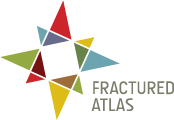 fractured-atlas-logo-full