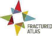 fractured-atlas-logo-full