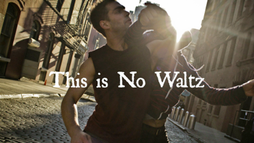 This is No Waltz